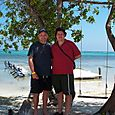 Spleadour_of_the_seas_0305_068